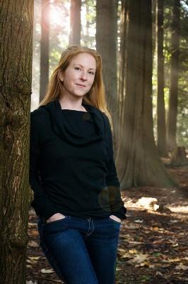 Sara Dubois
